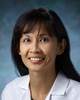 Photo of Dr. Virginia C Colliver, M.D.