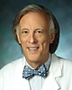 Photo of Dr. James Courtney Fackler, M.D.