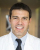 Photo of Dr. Nicolas Jose Llosa, M.D.