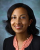 Photo of Dr. Tinsay Ambachew Woreta, M.D., M.P.H.