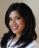 Photo of Dr. Cheryl Bansal