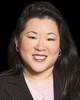 Photo of Dr. Kathy Huang, M.D.