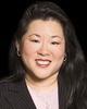 Kathy Huang, M.D.