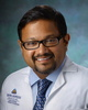 Photo of Dr. Amrish Roshan Joseph, M.D.