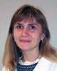 Olga Kovbasnjuk