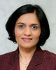 Photo of Dr. Kirti Shetty, M.B.B.S., M.D.