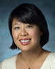 Photo of Dr. Cynthia Chen