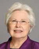 Photo of Dr. Betty E. Smith Black, M.Ed., Ph.D.