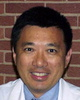 Photo of Dr. Horace Kuo-Hao Liang, M.D.