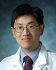Photo of Dr. Jeffrey Sean Huo, MD PhD