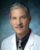 Photo of Dr. Thomas Goldbaum, MD