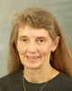 Photo of Dr. Pamela H Sherman, DMD