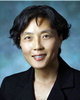 Photo of Dr. Li Gao, M.D., Ph.D.