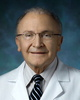 Photo of Dr. Berny J Kreutz, M.D.