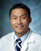 Photo of Dr. Jay Rhee, M.D.