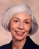 Photo of Dr. Maxine L. Stitzer, Ph.D.