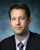 Price, Joel Elliot, MD MPH