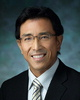Photo of Dr. Narutoshi Hibino, M.D., Ph.D.