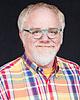 Mark Soloski, Ph.D.