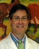 Photo of Dr. David Katz, M.D.