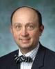 Benjamin Rubin, MD
