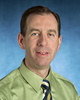 Photo of Dr. Noah Matthew Hahn, M.D.