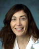 Photo of Dr. Rana Traboulsi, M.D., M.P.H.