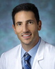Photo of Dr. Jeffrey Michael Ellenbogen, M.D.