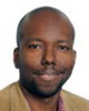 Photo of Dr. Carlton Haywood, Jr., Ph.D.
