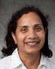 Photo of Dr. Rajani K. Ravi, Ph.D.
