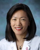 Photo of Dr. Renee Chen-Lee, DO