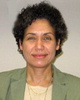 Photo of Dr. Rosa Maria Crum, M.D.