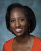 Photo of Dr. Dolores Benedicta Njoku, M.D.