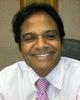 Ajit D Shah, MD