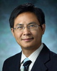 Photo of Dr. Chenkai Dai, M.D., M.S., Ph.D.