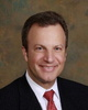 Photo of Dr. Stephen S Pappas, Jr, M.D.