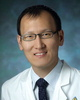 Photo of Dr. Hyunseok Kang, M.D., M.P.H.