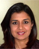 Photo of Dr. Rubina Alvi, M.D.