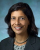 Photo of Dr. Sarah Madhu Temkin, M.D.