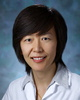 Photo of Dr. Ning Cao