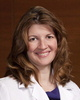 Photo of Dr. Amanda Nickles Fader, M.D.