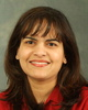 Photo of Dr. Geetanjali Julie Wadhavkar, MD