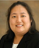 Photo of Dr. Susan Margaret Rhee, MD