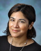 Photo of Dr. Nita Ahuja, M.D.
