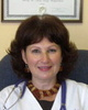 Photo of Dr. Irene A Feldman, M.D.