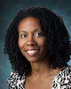 Photo of Dr. Yashica Ruffin, MD