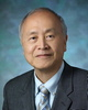 Photo of Dr. James Yan, M.D.