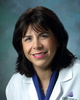 Photo of Dr. Heidi B Isenberg-Feig, MD