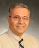 Photo of Dr. Jay I Haddad, D.D.S.