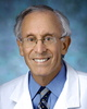 Goldberg, Samuel David, MD